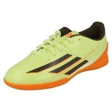 Chaussures en synthétique adidas pour garçon de 2 à 16 ans