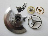 """ETA 11½""""' cal. 2776 / 2789 Swiss watch movement part"""
