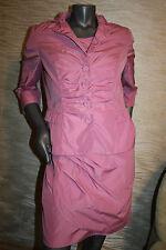 3e3e819b5c17 Betty Barclay Damen-Anzüge   -Kombinationen mit Rock für Business ...