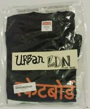 Supreme Bombay Tee T-Shirt XL BLACK *Brand-New*