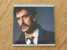 Frank Zappa: Jazz from Hell Japan Mini-LP Promo Sleeve (mothers of invention Q
