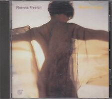 NNENNA FREELON - maiden voyage CD