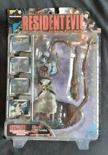 Palisades Resident Evil Code Veronica- Nosferatu figure - 2001