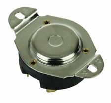 501.0001 CLASSEQ CLASSIC STAINLESS STEEL PUSH BUTTON WASH CYCLE START SWITCH