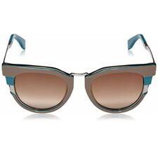 e36087dbf33 New FENDI METROPOLIS FF 0063 S Women s Sunglasses