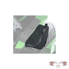 6639-097 Arctic Cat hood packs - 2012-17 ZR F XF M PTA