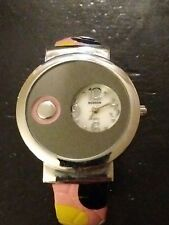 Vintage Ecosse LP11 ladies watch, running with new battery NR