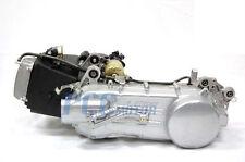 150CC GY6 SCOOTER ATV QUAD GO-KART ENGINE MOTOR LONG CASE 150 CVT M EN30