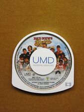 Bad News Bears (UMD, 2005, Widescreen) Movie for PSP PlayStation Portable