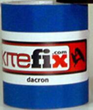 Kitefix Self Adhesive Dacron for your Kite, Kiteboard, kiteboarding -Green - New