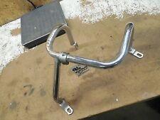 honda gl1000 goldwing 1000 engine crash bar guard 1978 1979 1975 1976 1977 left