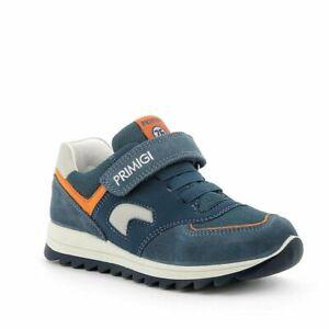 Schuhe Primigi Kind 5378611