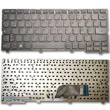 Lenovo Ideapad 100s-11iby deutsche Tastatur Laptop Keyboard