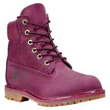 Timberland Icon 6 inch Premium Damen Boots Stiefel Outdoorstiefel Winterstiefel