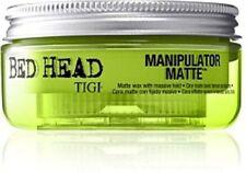 TIGI Bed Head Manipulator Matte 57,5g - Wax