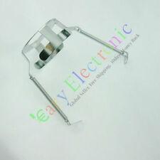 10pc Vacuum TUBE SOCKET SHIELD FOR SHUGUANG KT88 AUDIO tube amp DIY parts
