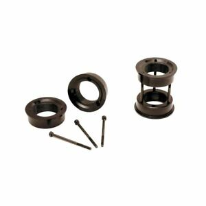Truvativ Bottom Bracket Components BMX American-Euro Style BB Adaptor