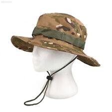 Kappe Weite Spitze Schutz Mesh-Rückseite Komfortabel Sonne Hals Gesicht Reiten Angelsport