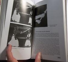 THIS IS KENDO  - ART OF JAPANESE FENCING - KENJUTSU - SASAMORI - WARNER - BOOK