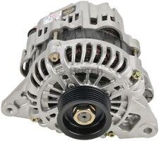 Bosch AL4041X Remanufactured Alternator