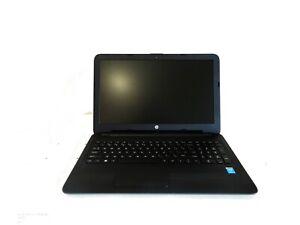 "HP 250 G5 Intel 15.6"" 2GHz Core i3 500GB 4GB RAM USB HDMI RJ45"