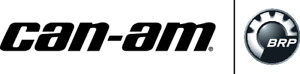 New OEM Can-am BRP Air Filter 707800327