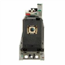 KHS-400C Replacement Laser Lens for Sony Playstation 2 PS2 SCPH-5000X