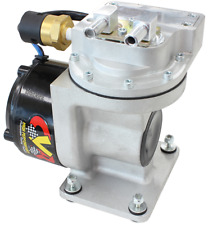 CVR Electric Brake Vacuum Pump 12v