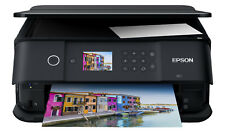 Epson Expression Premium Xp-6000 Multifunción WiFi