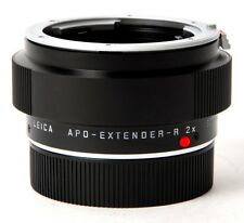 Leica APO-Extender-R 2x ROM (Made in Germany)