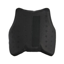 Knox Motorcycle Motorbike Protective Chest Insert Armour for Shirts Gilets S
