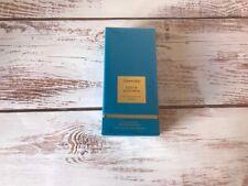 Tom Ford Costa Azzura Eau De Parfum 3.4 Fl.oz   100ml New In Box, Sealed