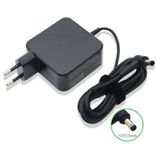 45W 19V AC Power Adapter Charger For Asus APD-33WB A, PA-1330-39 EXA1209UH 5.5mm