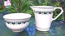 J & G Meakin Earthenware 1920-1939 (Art Deco) Pottery
