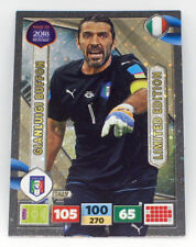 Panini Adrenalyn XL Road To RUSSIA 2018 Fifa World Cup Limited Edition Buffon