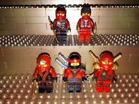 Lego City Dschungel Pflanze 1 x Fleisch Fressene Pflanze