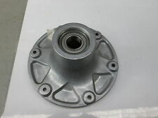 Oem Toro Deck Spindle Assembly Part# 120-5477