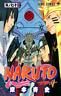 JAPAN NEW NARUTO manga 70 (Jump Comics) Masashi Kishimoto