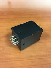 10x Vintage Style T4B Optocell for Teletronix LA2A replacement or DIY LA-2A