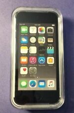 Apple iPod Touch 6th Generation 16gb Gray Edition Model A1574