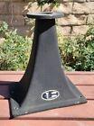 1 Vintage JBL Hartsfield 5039 Horns VHTF Single for 375, 2440, 2441 etc