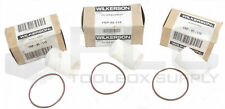 Lot Of 3 New Wilkerson Frp 95 115 Filter Element