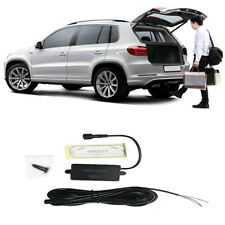Car Tailgate Opener Foot Trigger Auto Electric Tail Gate Door Trunk Boot Sensor