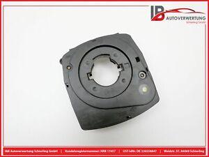 RENAULT LAGUNA II (BG0/1_) 1.8 16V Airbag Kontakteinheit Schleifring 8200004642