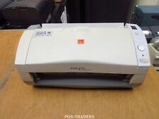 KODAK I30 USB 48 bit CCD 600 x 600 dpi Sheet Fed Color Colour Scanner NO TOP
