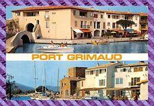 CPM 83 - Port Grimaud