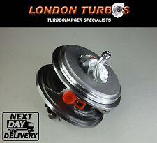Vw audi skoda 2.0 tdi BV43 53039880139 53039880132 turbocompresseur cartouche lcdp