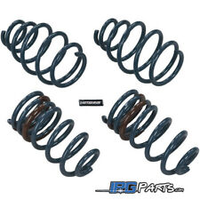 Hotchkis Sport Lowering Coil Springs Fits 2010-2015 Chevrolet Camaro SS Chassis