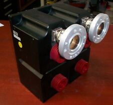 Com-Tech / Pineapple Tech: (HUGE)   UHF BAND PASS FILTER  P/N:   BPU3K  UHF / RF
