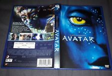 Avatar DVD Video - F4 SITS - 39603DS - James Cameron